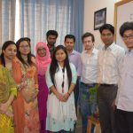 Workshop on Participatory mapping approach