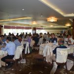 REGIONAL EXCHANGE WORKSHOP ON FOREST MONITORING AND ASSESSMENT